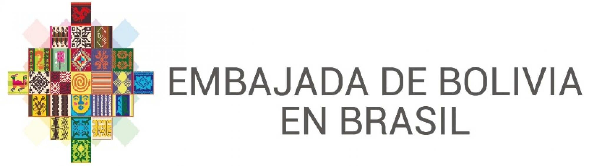 Embajada de Bolivia en Brasil